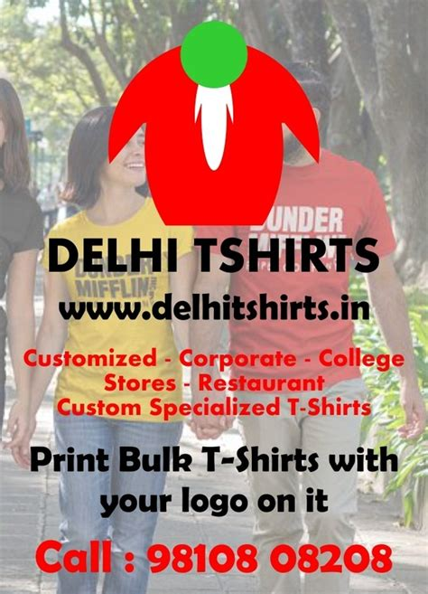 best custom t shirt websites what is the best custom t shirt design website quora
