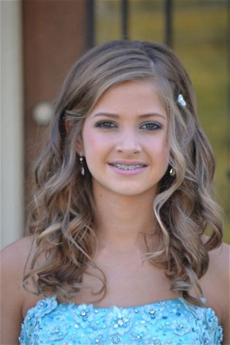 updos for teenage pageant beauty pageant hairstyles