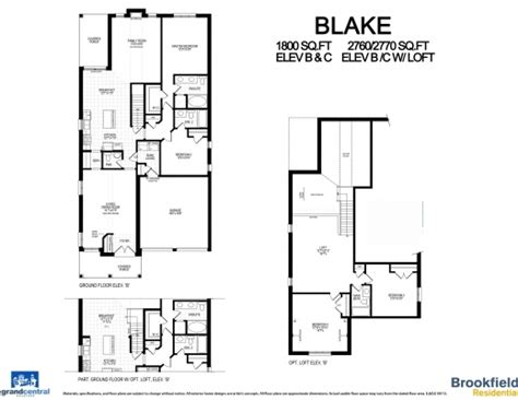 how to draw house plans on computer how to draw a house plan by hand house floor plans