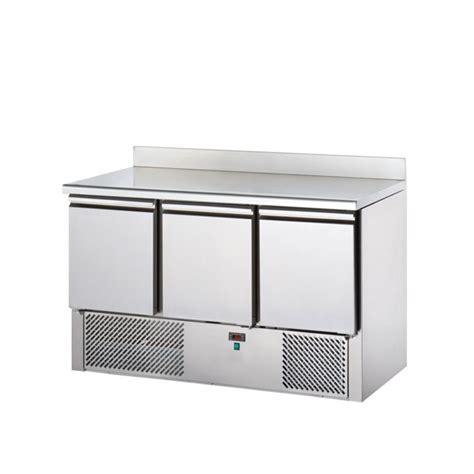 frigorifero 3 porte emejing frigorifero 3 porte gallery bakeroffroad us