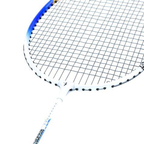 C8 Ultralight Badminton Equipment Alloy Badminton Racket lightweight badminton racquet