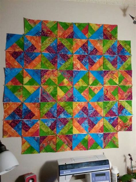 Three Dudes Jelly Roll Quilt by 61 Best Images About Quot Three Dudes Quot Blocks Quilts On