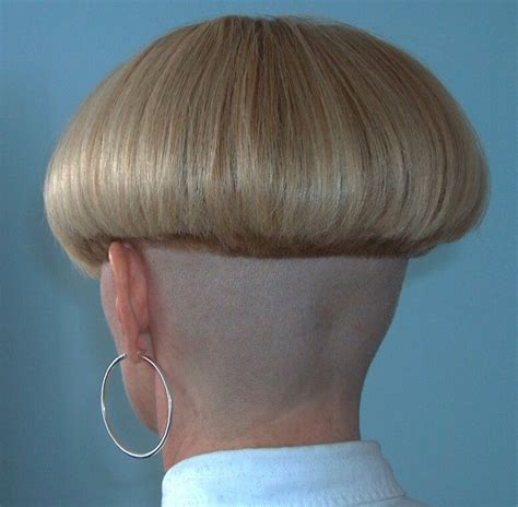 mens basin haircut shaved nape bowl cut nape shave pinterest bowl cut bobs and
