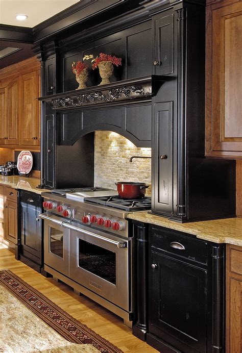 Black Beadboard Kitchen Cabinets Kitchen Backsplash But Will I Still You In The Morning Home Stories A To Z