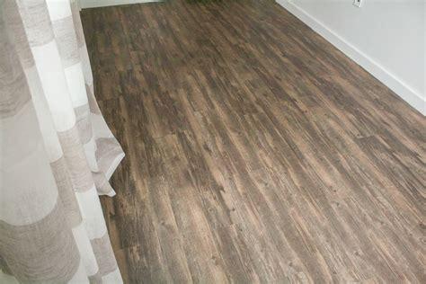 floort 233 vinyl plank flooring from shaw diy show