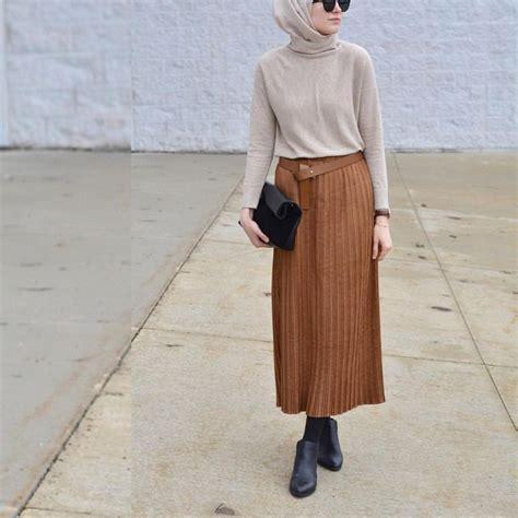 Irania Dress Baloteli Ik Maxi Dress Dress Muslim 13 best modest shirts images on modest fashion modesty fashion and stripes