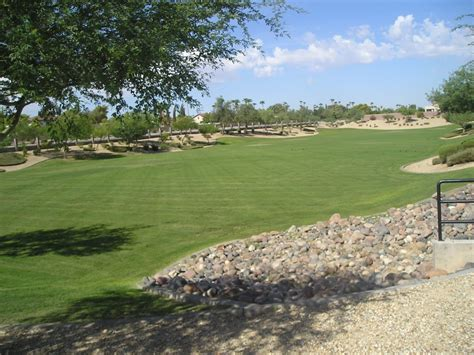 commercial maintenance gallery valley view landscaping