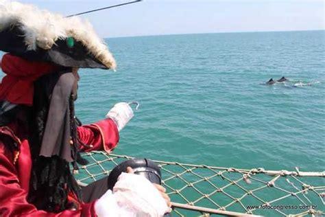 barco pirata florianopolis preço paseo en barco pirata un imperdible de florian 243 polis