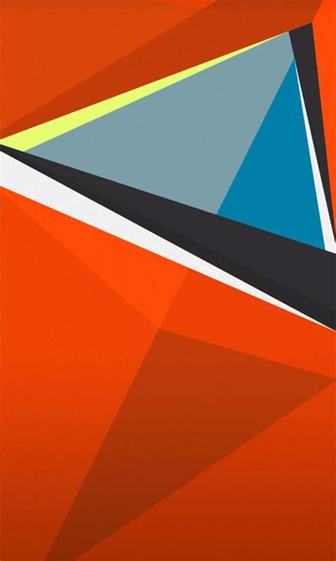 Htc Phone Live Wallpaper by Htc Sense Live Wallpaper Wallpapersafari