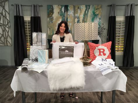 celebrity home decor julee ireland design all things design diy and lifestyle