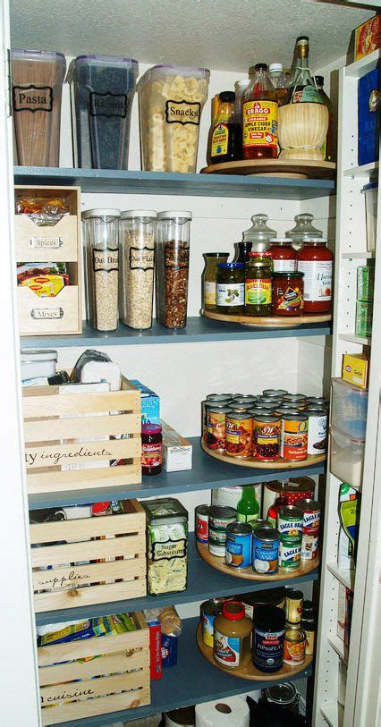 lazy susan organization corner pantry cabinet lazy susan woodworking projects