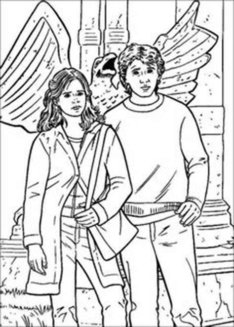 harry potter coloring book mugglenet 1000 images about hp coloring pages on