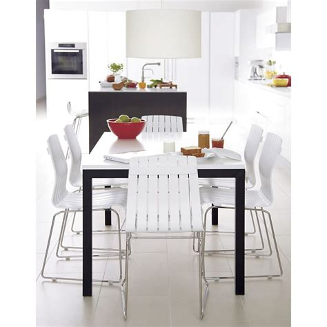 1000 images about dining rooms on crate and