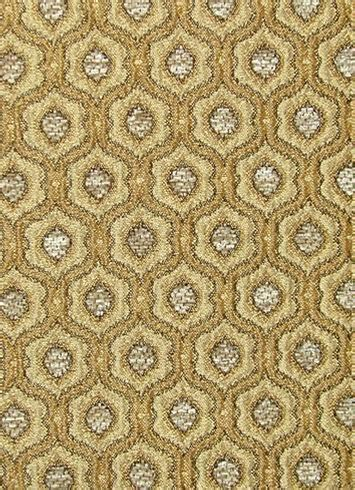 saxon upholstery saxon 3567 oatmeal upholstery fabric tapestry fabric
