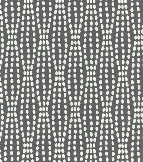 waverly upholstery fabric online upholstery fabric waverly strands charcoal jo ann