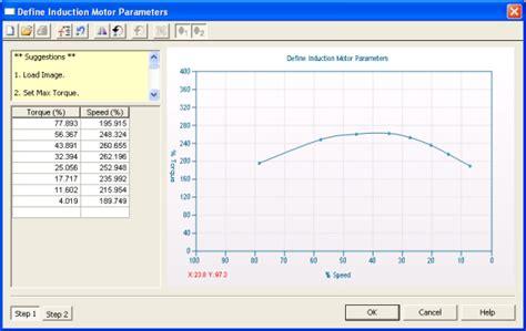 induction motor definition webster induction motor definition webster 28 images eee community what is current source inverter