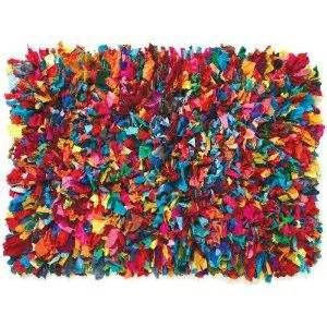 Colorful Bathroom Rugs Colorful Rug A Room For Me Pinterest Shag Rugs