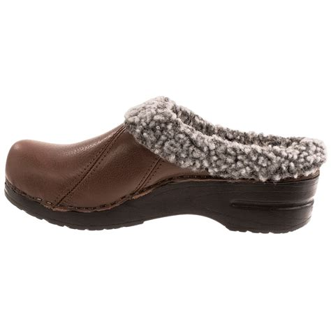 clogs shoes for sanita appaloosa clogs for save 68