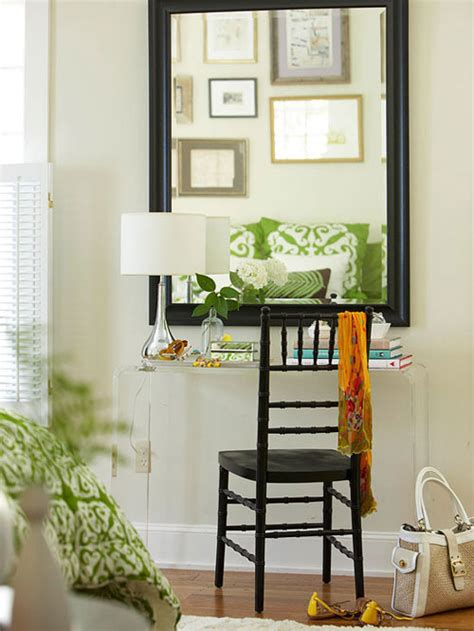 decorating small spaces ideas 10 decorating ideas for renters the decorating files