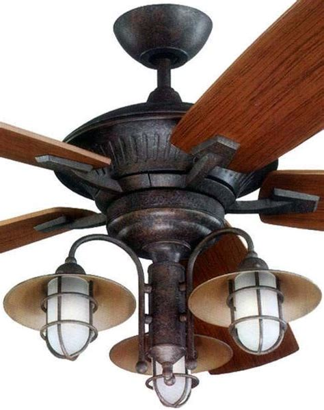 rustic ceiling fans with lights and remote rustic ceiling fans with lights and remote 100 images