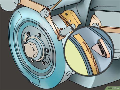 lada stroboscopica c 243 mo ajustar el encendido de tu coche 12 pasos