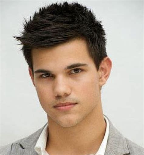 popupar boys haircut 2014 boys haircuts and latest fashions snipping world