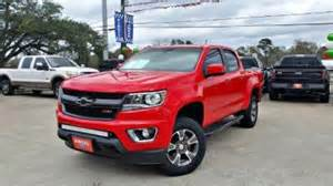 Used Cars For Sale By Owner Beaumont Tx Used Chevrolet Colorado For Sale In Beaumont Tx Cars