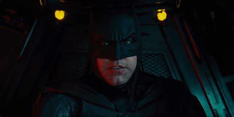 danny elfman batman theme justice league zerchoo film justice league trailer recut with danny