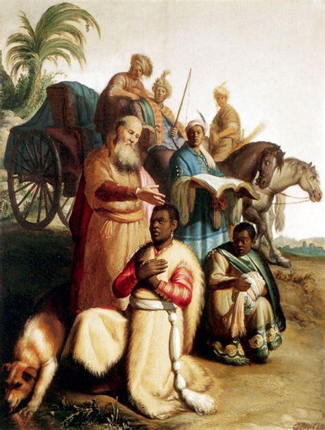 imagenes catolicas del bautismo de jesus pasos de conversi 243 n y c 243 mo recibir el bautismo