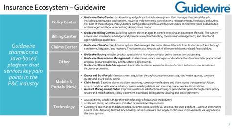 guidewire policy center pertamini co
