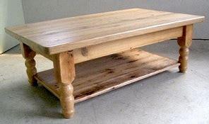 renover une table en bois 4622 renover table basse courroie de transport