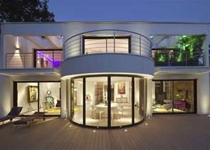 maison architecte top