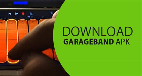 garageband for android apk garageband apk free garagebandforpc co