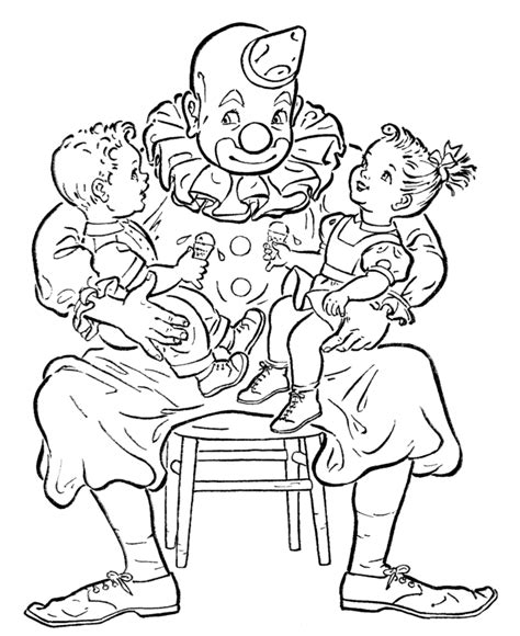 the cleveland show coloring pages