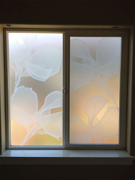 bathroom privacy window film bathroom privacy window film protint oregon