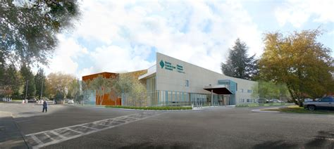 Seattle Proton Therapy by Seattle Djc Local Business News And Data