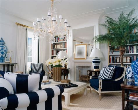 the best fashion designers become interior designers