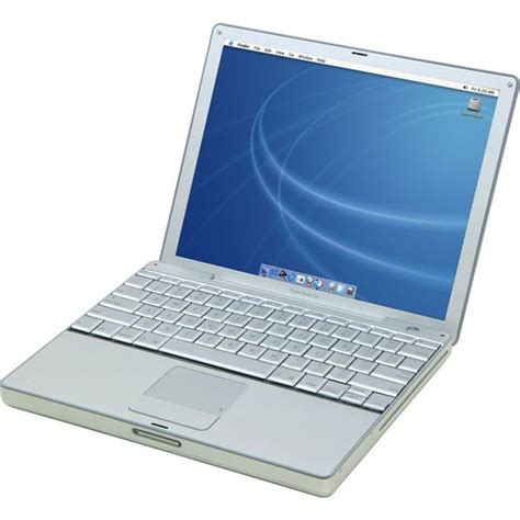 Apple Laptop the history of apple laptop computers