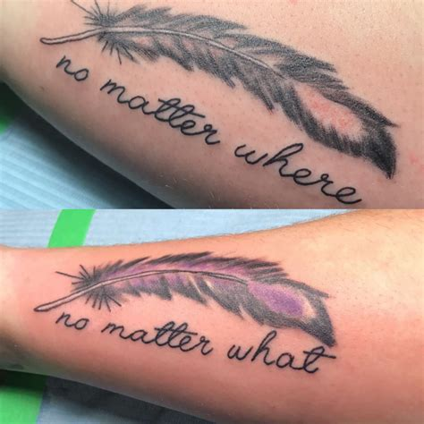 tattoo quotes for your brother 60 brother sister tattoo that will melt your heart