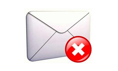 porta smtp fastweb possibili problemi di posta con connessione fastweb
