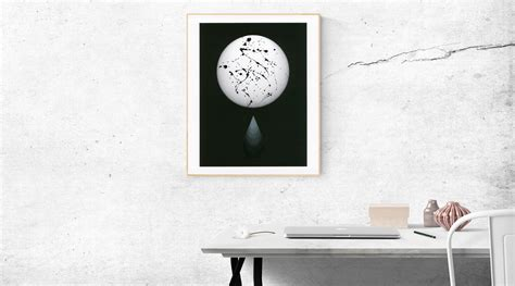 picking walls how to hang wall art choosing hanging wall art at