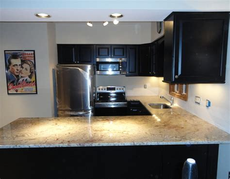 companies that spray paint kitchen cabinets companies that reface kitchen cabinets companies that