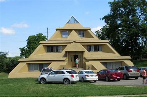 pyramid house designs pyramid shaped house designs 28 images pyramids in russia stormfront pyramid