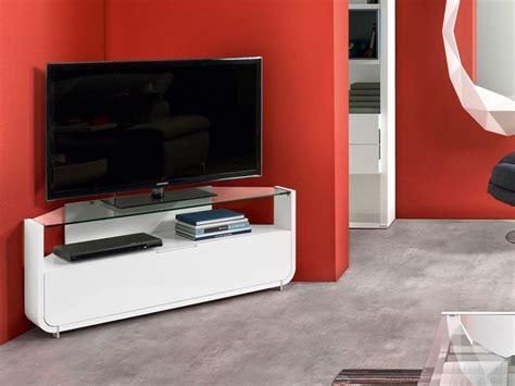 mobile angolo tv emejing mobile tv angolo images acrylicgiftware us