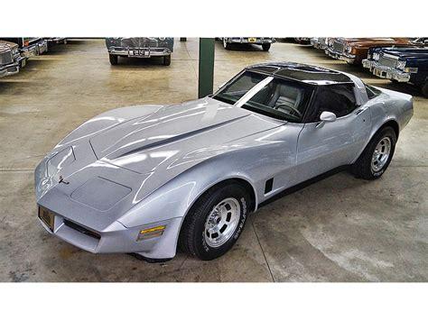 corvette for sale 5000 used corvette for sale 5000 autos post