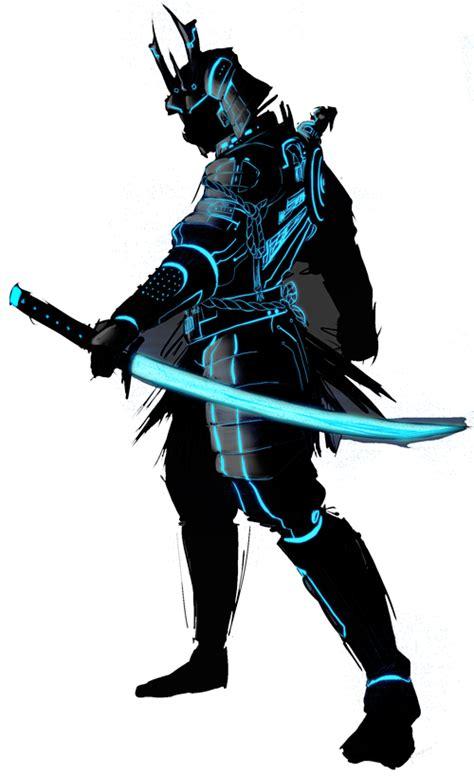 imagenes guerrero japones templarios y samur 225 is