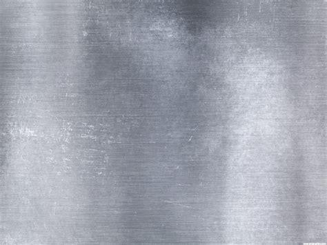%name Colored Foil Sheets   Rollo de Papel Foil para Impresión Laser   Copper Brillante   Tecnowire