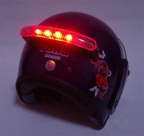 motorcycle helmet light kit motorcycle helmet led light kit free shipping led wireless