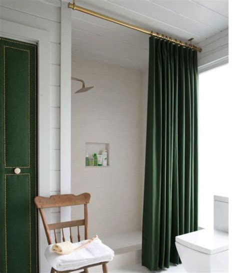 tall shower curtains 25 best ideas about tall shower curtains on pinterest