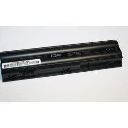 Baterai Hp Mini 210 3000 Dm1 4000 Hp 3115m Mini 2103 2104 Hs 646656 421 bateria hp mini 110 4100 210 3000 210 400
